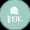 BEIK background