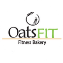 OatsFit background