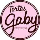 Tortas Gaby background