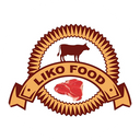 Liko Food background