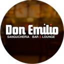 Don Emilio background
