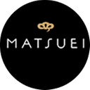 Matsuei - Sushi background
