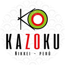 Kazoku Nikkei  background