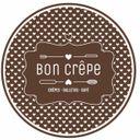 Bon Crepe- Bubble Waffle background