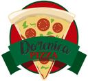 Domenica Pizza background