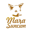 Chicharronería MaraSuncion background