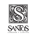 Santos Comedor & Cantina background