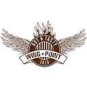 The Wing Point I background