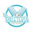 La Paletería background