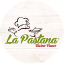 La Pastana background