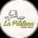 La Pastana background