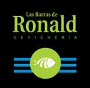 Las Barras de Ronald background