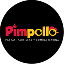 Pimpollos Pastas y Parrillas background