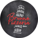 Brunno Pizzería background