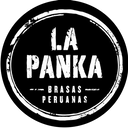 La Panka background