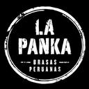 La Panka background