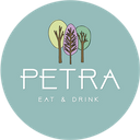 Petra Eat & Drink background