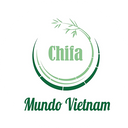 Chifa Mundo Vietnam background