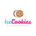 IceCookies background