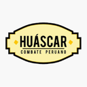 Huascar background