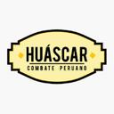 Huascar background