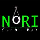 Nori Sushi Bar background