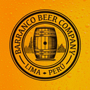 Barranco Beer Company background