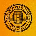 Barranco Beer Company background