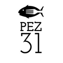 Pez 31 Pescados y Mariscos background