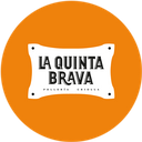 La Quinta Brava background