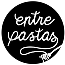 Entre Pastas background