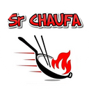 Sr. Chaufa background