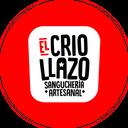 El Criollazo background