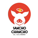 Sancho Chancho background