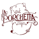 La Porchetta Italian Deli Cafe background