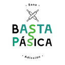 Basta Pásica background