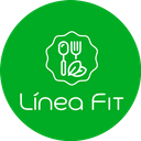 Linea Fit background