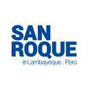San Roque background