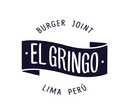 El Gringo Burger Joint - Hamburguesas background