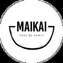 Maikai Poke - Poke/Bowls background