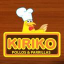 Kiriko background