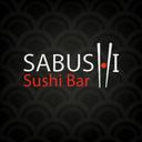 Sabushi Sushi background