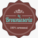 La Brownieseria background