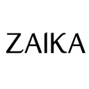 Zaika background