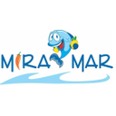Cevichería Miramar - Marina background