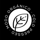 Modo Orgánico background