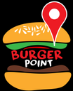 Burger Point background