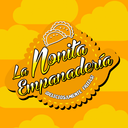 La Nonita background