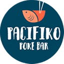 Pacifiko Poke Bar - Poke/Bowls background