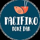 Pacifiko Poke Bar - Poke/Bowls background